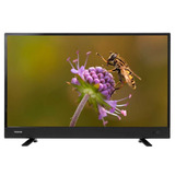 Led Tv Hd Toshiba 32 Ts32l3700la