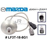 Sensor De Oxigeno Mazda Cx7 / Mazda 3/ Mazda 6 2.3 Turbo