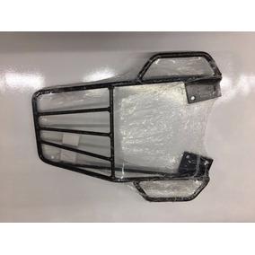 Porta Equipaje Honda Cb 250 Twister Rak Parrilla Avant Motos