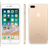 Iphone 7 128gb. Com Garantia