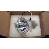 Lampada Projetor Vivitek D508 D509 D510 D511 D512 D513 Vk509