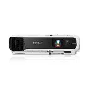 Proyector Ex5240 Xga 3lcd Video Beam 3200 Lumenes Hdmi