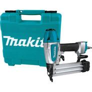 Pinador Pneumático (18ga) Af506 Makita