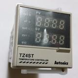 Controlador Temperatura Autonics Tz4st-24c Totalmente Nuevo