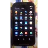 Celular Motorola Moto E (xt1022)