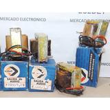 Transformador Salida De Audio Para Radio Antigua