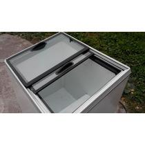 Congelador Horizontal Usado Pequeño 80 Cms Paletero