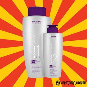 Bioenzime -f(nova Embalagem)1200ml Doctor Hair