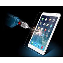 Mica Cristal Templado Ipad Y Ipad Mini 1 2 3 4 5 Ipad Air 2