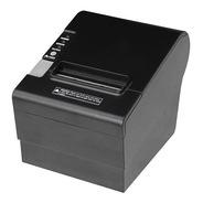 Impresora Termica 80mm Corte Automatico Usb Dy80250