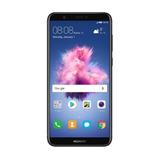 Huawei P Smart 32 Gb Telcel R9 - Negro Huawei