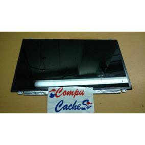 Pantalla Display Led Slim De 15.6 Para Sony N156hge-lb1