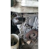 Partes De Motor J24 Gran Vitara 08