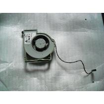 Cooler Fan Apple Imac 20 Pulgadas G5