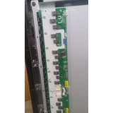 Bufer O Inverter Tv Samsung Ln-t5271f. Inv52b24e (lu).