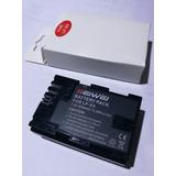 Bateria Para Eos 5d 7d 70d 60d De 1850 Mah Stgo Centro