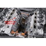 Bloque De Ford Triton 5.4