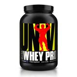 Ultra Whey Pro 907g - Universal