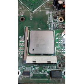 Procesador Pentium 4 Socket 478 2.88ghz/1m/533
