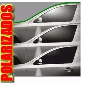 Polarizado En Villa Crespo Para Peugeot 306 5 Puertas