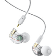Mee Audio M6 Pro Auriculares In Ear Para Monitoreo