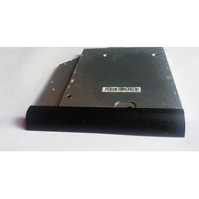 Leitor De Dvd Notebook Positivo Sim+ 605