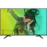 Pantalla Sharp Lc-50n6000u Led Smart Tv 4k Ultrahd Wifi 50