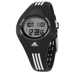 Relogio Adidas Adp 1783 110806 - Relógio Feminino no Mercado Livre ... d30961bdc5ebb