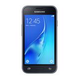 Teléfono Celular Samsung Galaxy J1 Mini 8gb Negro