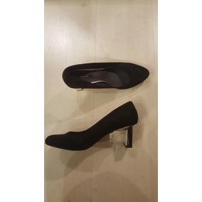 Zapatos De Dama Forever21