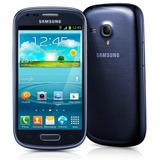 Samsung S3 Mini 70trumps Tienda Fisica Este De La Ciudad
