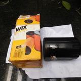 Filtro Wix 51522 Chewrolet Cheyenne Y Jeep Cj