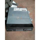 Floppy De Alta Densidad Original Teclado Korg Modelo Pa 50