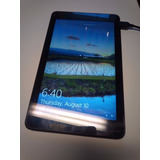 Tablet Dell Venue 8 Pro Como Nueva 32gbs Win 10