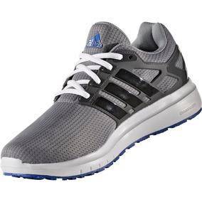 Zapatillas adidas Energy Cloud Wtc / Hombre / Running