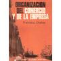 Organizacion Del Comercio Y De La Empresa Francisco Cholvis