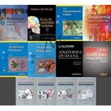 Libros Para Enfermería Y Medicina Pdf Originales