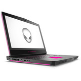 Laptop Alienware 17 R4 Core I7-7820hk 16gb Ddr4 1.0 Tb Hdd