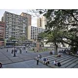 Traspaso Linea Comercial Cantv En Caracas, Centro Comercial
