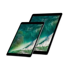 Ipad Pro 2017 12.9 Encargues 100% Calificación Envios