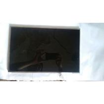 Tela Lcd 15,4 Polegadas Notebook Toshiba Satellite A305