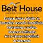 Asesores Inmobiliarios Inmobiliaria Casa Apartamento Terreno