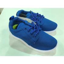 Zapatos Deporivos T Yeezy Adidas Vans Para Niños.! Remate