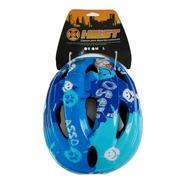 Casco Infantil Regulable Heist Roller Skate Bicicleta Bmx