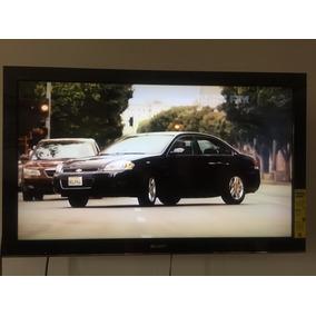 Televisor Tv Sony Bravía 40 P Como Nuevo
