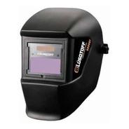 Mascara Fotosensible Lusqtoff Din3 Casette 110x90x10mm