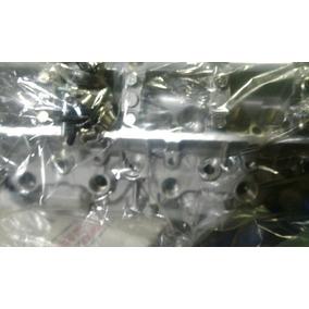 Tapa De Cilindros F8q Kangoo 1,9 Diesel