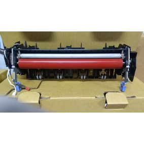 Unidade Fusor Brother Dcp8060 8065 8860 Hl5240 5250 Mfc8460