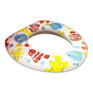 Artículos de Bebé para Baños desde