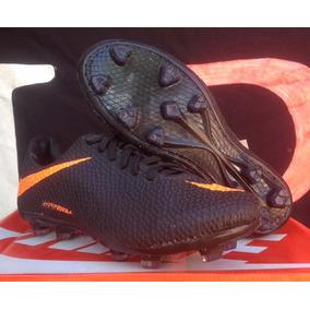 Chuteira Futebol Campo Nike adidas Puma Mizuno Kelme Lotto 0